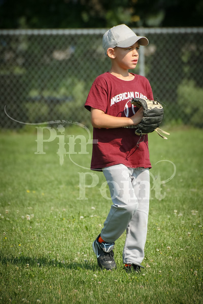 T-ball (37 of 176)