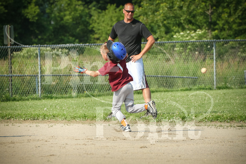 T-ball (3 of 176)