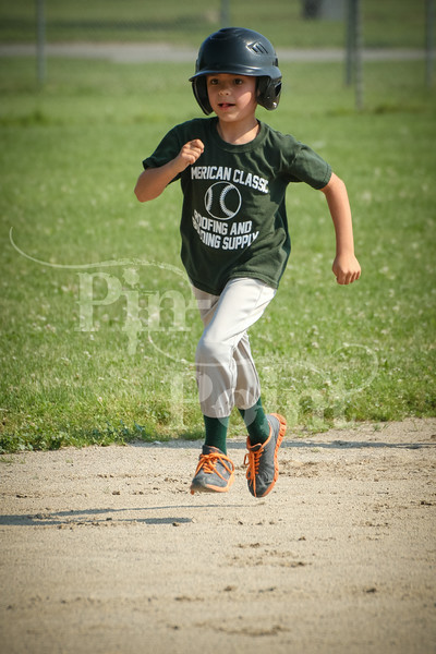 T-ball (62 of 176)