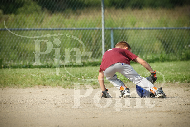 T-ball (17 of 176)