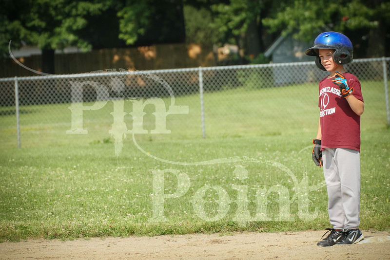 T-ball (166 of 176)