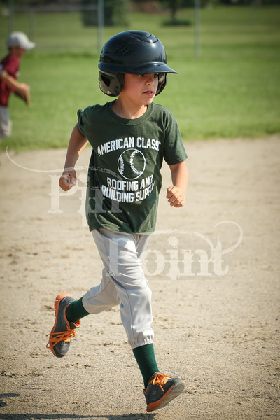 T-ball (67 of 176)
