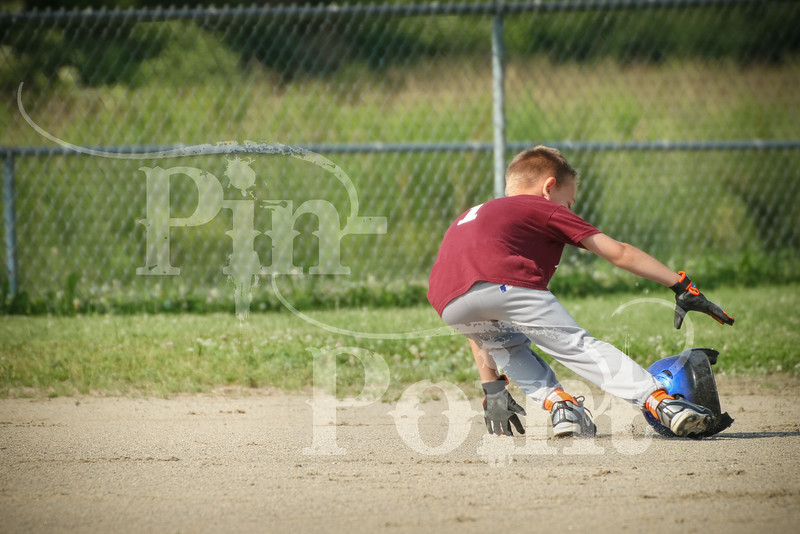 T-ball (16 of 176)