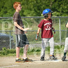 T-ball (97 of 176)