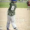 T-ball (132 of 176)