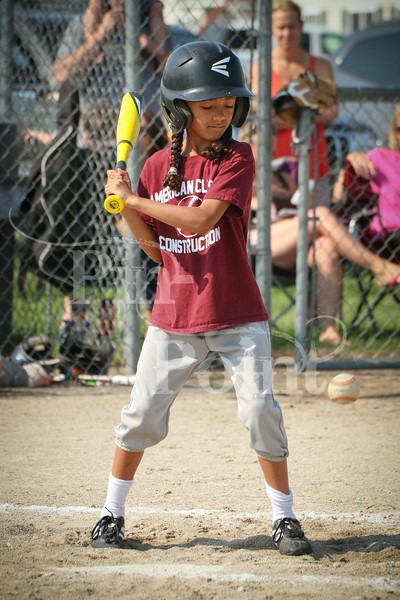T-ball (81 of 176)