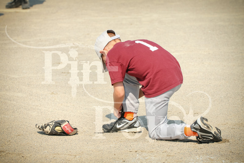 T-ball (118 of 176)