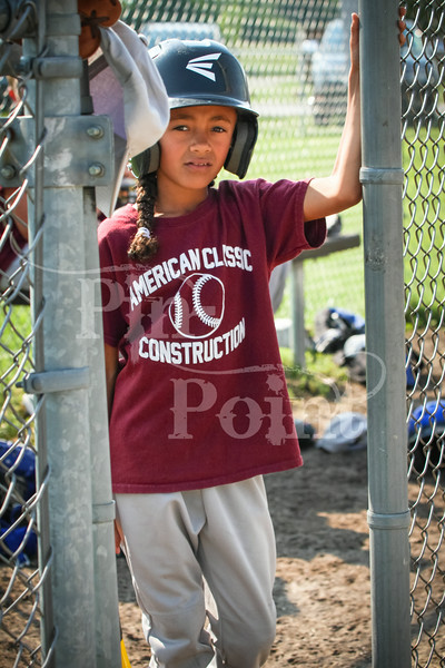 T-ball (74 of 176)