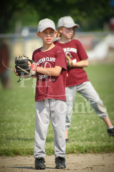 T-ball (126 of 176)