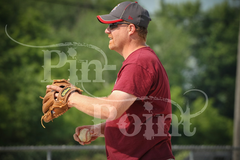 T-ball (172 of 176)