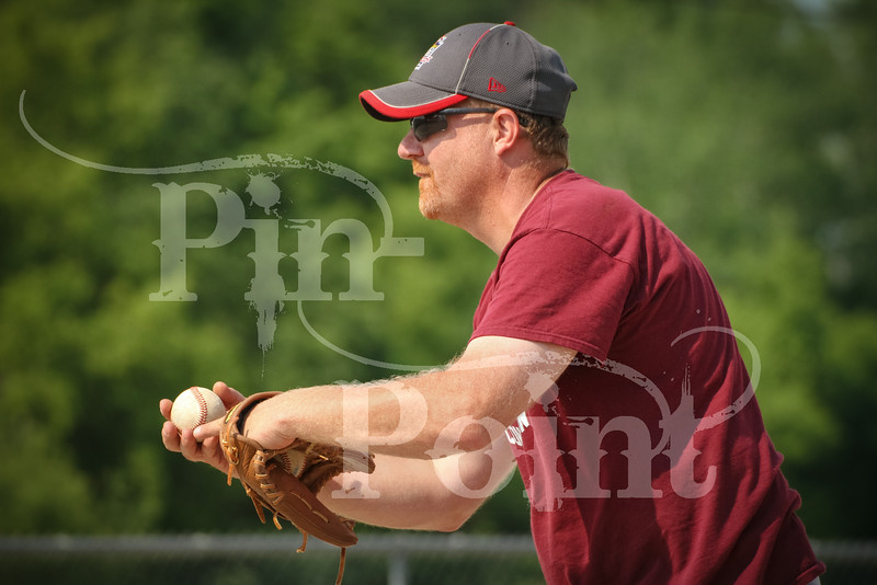 T-ball (171 of 176)