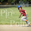 T-ball (89 of 176)