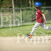 T-ball (95 of 176)