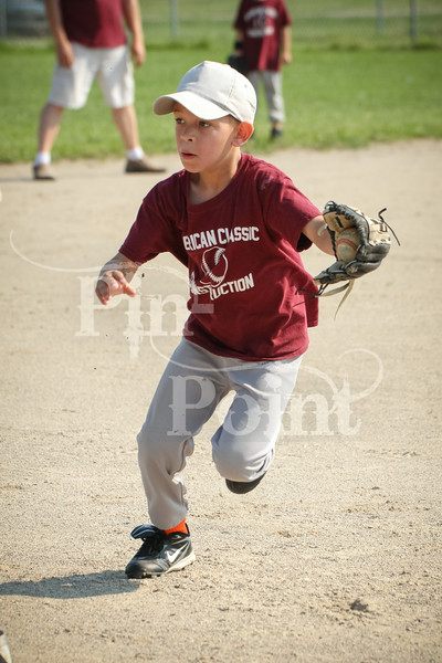 T-ball (56 of 176)
