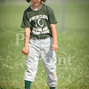 T-ball (137 of 176)