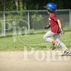 T-ball (94 of 176)