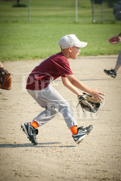 T-ball (47 of 176)