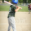 T-ball (131 of 176)
