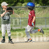 T-ball (96 of 176)
