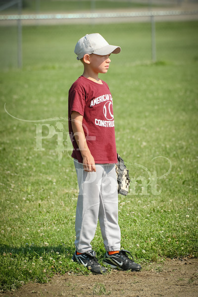 T-ball (60 of 176)