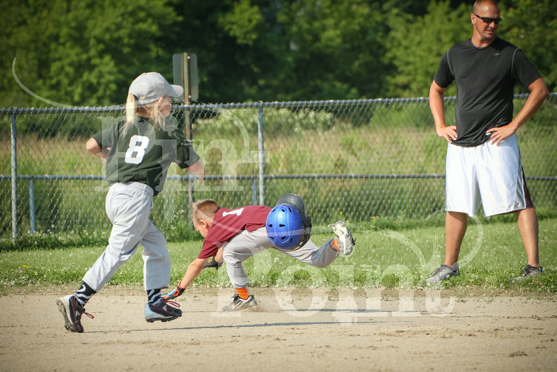 T-ball (7 of 176)