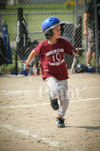 T-ball (150 of 176)