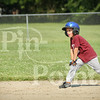 T-ball (86 of 176)