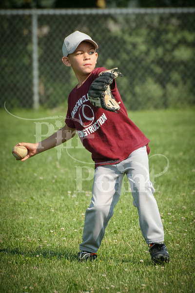 T-ball (38 of 176)