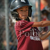 T-ball (84 of 176)