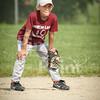 T-ball (143 of 176)