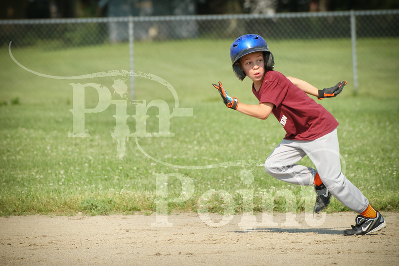 T-ball (87 of 176)