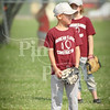 T-ball (124 of 176)