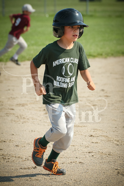 T-ball (66 of 176)