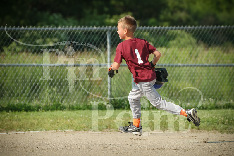 T-ball (18 of 176)