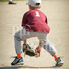 T-ball (52 of 176)