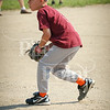 T-ball (54 of 176)