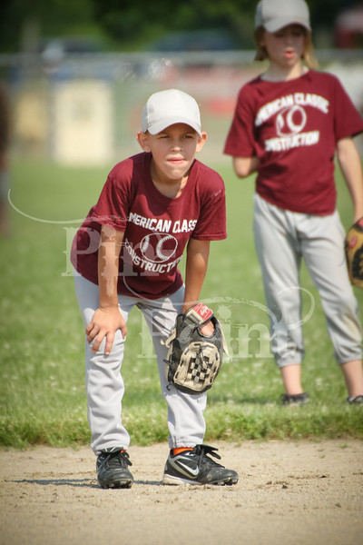 T-ball (128 of 176)