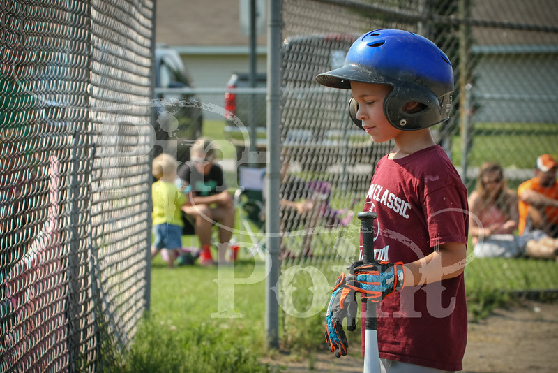 T-ball (103 of 176)