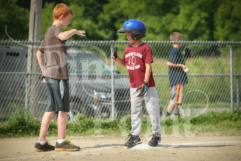 T-ball (169 of 176)