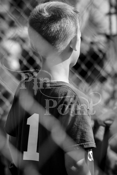 T-ball (70 of 176)