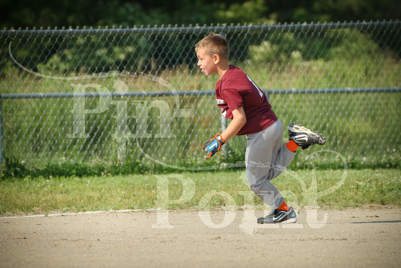 T-ball (9 of 176)
