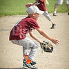 T-ball (48 of 176)