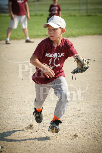 T-ball (57 of 176)