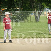 T-ball (122 of 176)