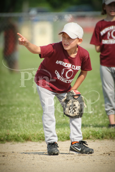 T-ball (129 of 176)