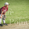 T-ball (29 of 176)