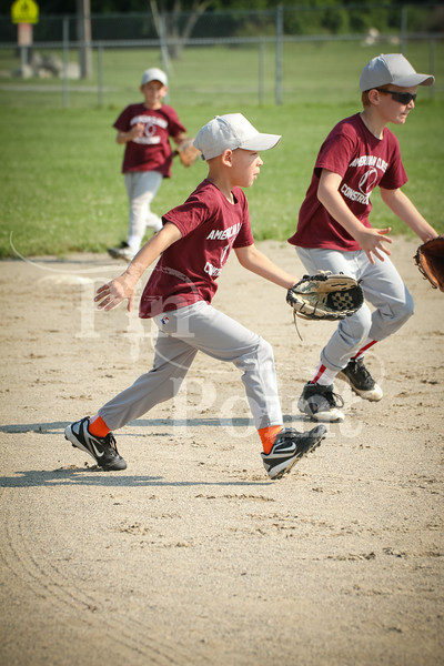 T-ball (45 of 176)
