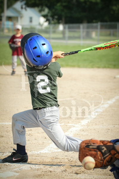 T-ball (142 of 176)