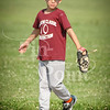 T-ball (25 of 176)