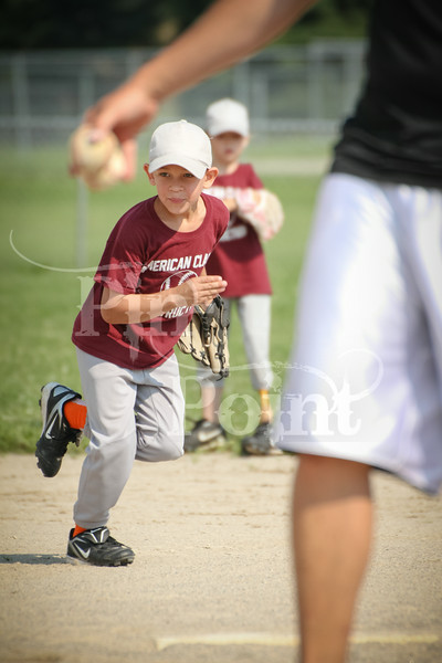 T-ball (148 of 176)